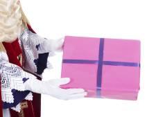 In Bergen op Zoom worden cadeautjes geruild in plaats van gekocht