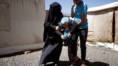 De grootste cholera-crisis uit de moderne geschiedenis voltrekt zich in Jemen. In stilte