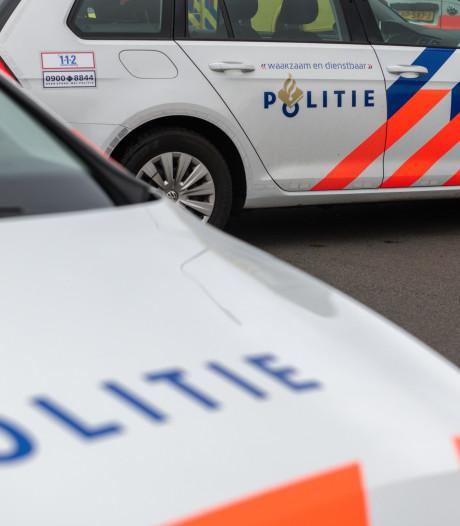Drie 17-jarige jongens aangehouden in zaak gewelddadige beroving homo in Bilthoven