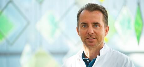 'Patiënten met potentieel ernstige klachten mijden uit angst voor corona de dokter'