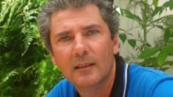 Man achter grote kuis in Belgisch voetbal is STVV-supporter