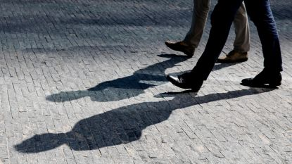 Wel weten wat je wíl zeggen, maar het niet goed kúnnen zeggen: hoe belemmerend is stotteren op het werk?