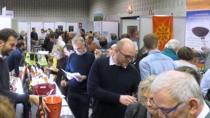 Onze tips voor het weekend: van wijnproeven in Gent tot sfeervol avondcarnaval in Brakel