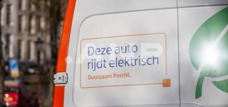 Bossche transportbedrijven kruipen bij elkaar, 'wagens gaan nu noodgedwongen mee naar huis'