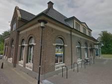 Het oude gemeentehuis van Hengelo wordt waarschijnlijk een Italiaans restaurant