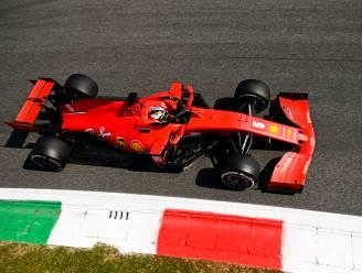 Ferrari voor 1000ste keer aan de start: de kille waarheid achter de vurige mythe