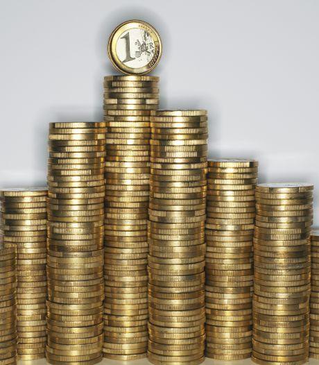 Kosten voor gemiddeld gezin in Cranendonck met vijf euro omhoog