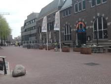 Kooplieden in de clinch over plek op toekomstige Arnhemse warenmarkt