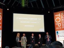 Derde Nationale Toerisme Top volgend jaar in de Achterhoek
