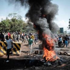 de-keniaanse-verkiezingen-dreigen-weer-op-straat-te-worden-uitgevochten