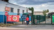 Directie en vakbonden bij Bekaert bereiken voorakkoord: 125 naakte ontslagen