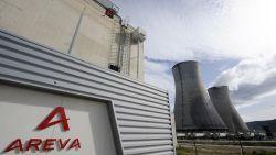 Ook Frankrijk alert voor stroomtekorten in januari en februari