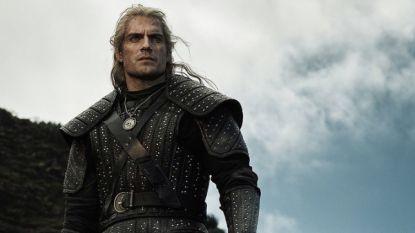 Tweede seizoen 'The Witcher' verschijnt pas in 2021: deze series kan je kijken in tussentijd