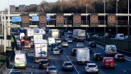 Klimaatvriendelijke mobiliteit is haalbaar door overheidsgeld voor auto te verschuiven