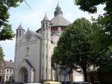 Waarom geen actie voor het openhouden van de Sint-Catharinakerk?