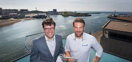 Den Haag verwacht half miljoen mensen bij finish Volvo Ocean Race