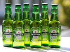 Heineken-topman: 'Herstel van de horeca komt pas op lange termijn'