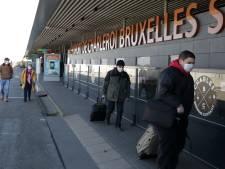 Plusieurs centaines de rapatriements organisés par les Affaires étrangères