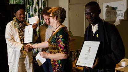Senegalese zustersteden niet meer welkom