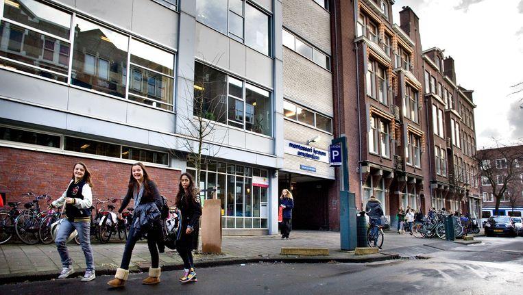 null Beeld Klaas Fopma (www.klaasfopma.nl)