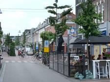 Nijmegen praat met bewoners over fietsstroken op ringstraten