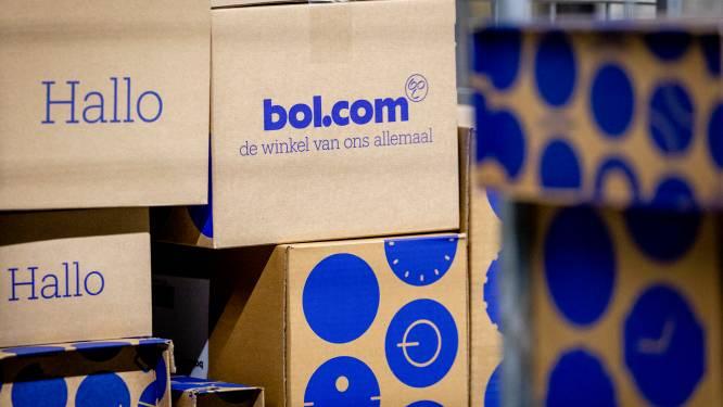 """""""Bol.com moet sneller optreden tegen nepartikelen"""""""