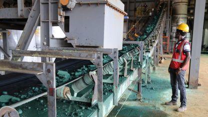 """""""Kinderen van kobaltmijnwerkers in Congo groter risico op aangeboren afwijkingen"""""""