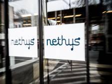Ardentia renonce à l'acquisition de Win et Elicio, deux filiales de Nethys