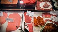"Febev over traceerbaarheid rundvlees: ""Resultaten uit context gerukt"""