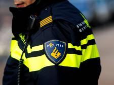 Jongen (17) gewond door explosief materiaal in Friesland