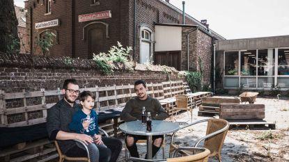 """""""Danscafé geven we op, ander café wordt één groot terras"""": broers Sinnaeve wegen maatregelen voor horeca af"""