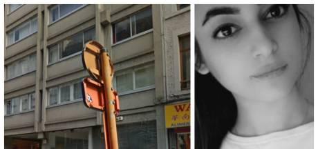 Le corps sans vie d'une jeune femme retrouvé dans son appartement à Liège, une balle dans la tête