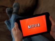 Netflix zet opmars voort met eigen films