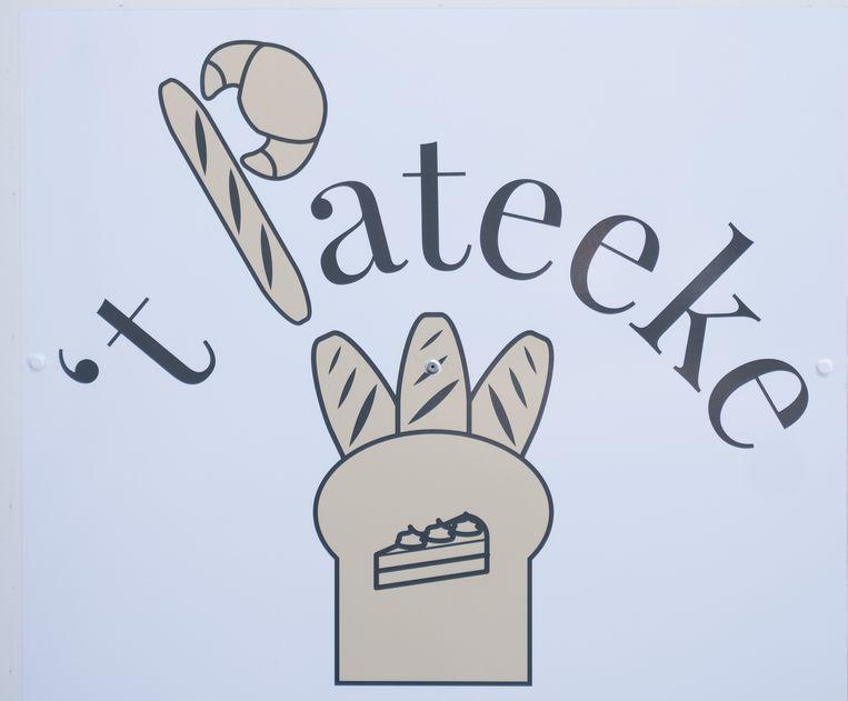 Lindsay Van Pamel en Nick Van Acoleyen openen dinsdag de deuren van Bakkerij 't Pateeke