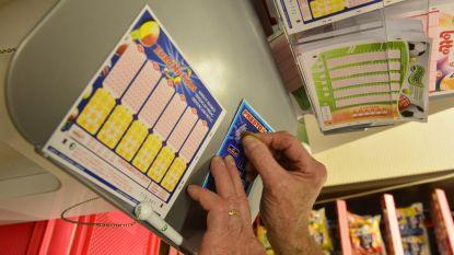 Belg wint 17 miljoen euro (!) met EuroMillions