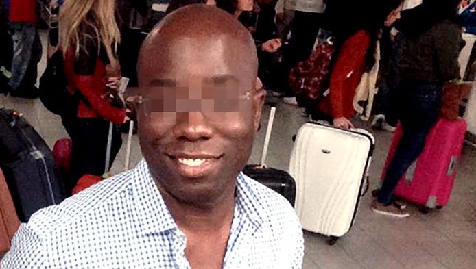 N. zou volgens justitie voor 1,5 miljoen hebben gefraudeerd met zijn zorgstichting