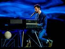 Het Eurovisie Songfestival in GelreDome, dat kan helemaal niet