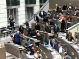 Le débat budgétaire au parlement flamand fixé à mardi