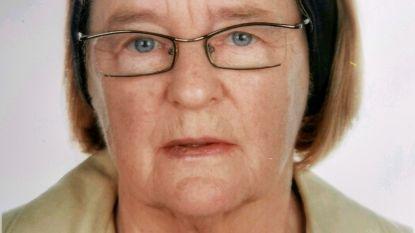 """Supervrijwilligster Diana (82) overleden aan hartaanval: """"Mama had een gouden hart voor Jan en alleman"""""""