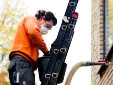 Tilburg legt miljoenen klaar voor duurzamer eigen huis