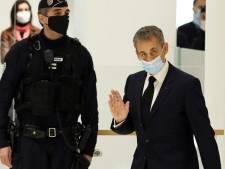 Le procès de Nicolas Sarkozy pour corruption maintenu, réel coup d'envoi lundi