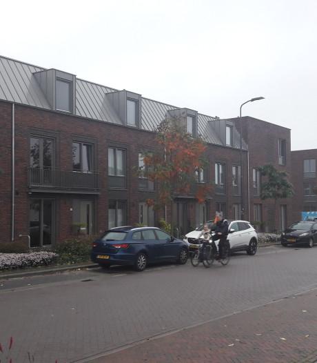 Hoe groot moet Den Bosch eigenlijk worden? 'Denk na over een visie op de stad, daarna pas op wonen'