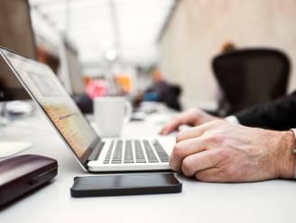 Moerbeke vraagt digitale veiligheidsaudit aan