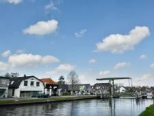 Schademeldingen langs kanaal Almelo - De Haandrik opgelopen tot 260