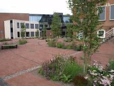 Nieuwe gemeentesecretaris Oost Gelre heeft ervaring in samenwerkingsverband gemeenten