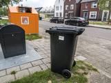 Enschedeërs kunnen otto straks gewoon weer aanvragen