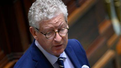 """De Crem waarschuwt Belgen in buitenland die daar regels aan hun laars lappen: """"Groot risico"""""""