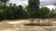 """""""In vijf weken tijd al bijna de helft van nodige bedrag binnen"""": gulle natuurliefhebbers schenken al 14.000 euro voor uitbreiding Fondatie van Boudelo"""