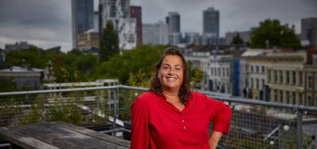 Hulpverlening nieuwe stijl in Rotterdam: 'Goed doen en geld verdienen kunnen samengaan'