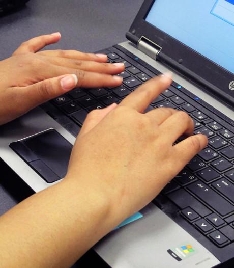 Bossche raadsleden krijgen geen geld meer voor familieleden en computerapparatuur
